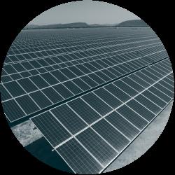 solar-panel-pireo_verde_02.png